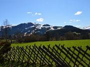 Busreisen Kitzbühel