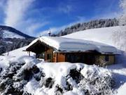 Ferienhäuser in Kitzbühel