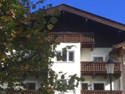 Hotels in Kitzbühel