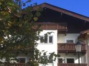 Hotels in Kitzbühel