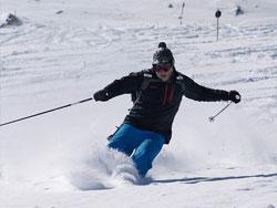 Skiurlaub in Kitzbühel