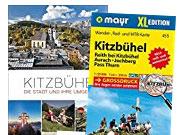 Reiseführer Kitzbühel